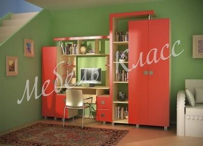 Детская мебель Vitаmin