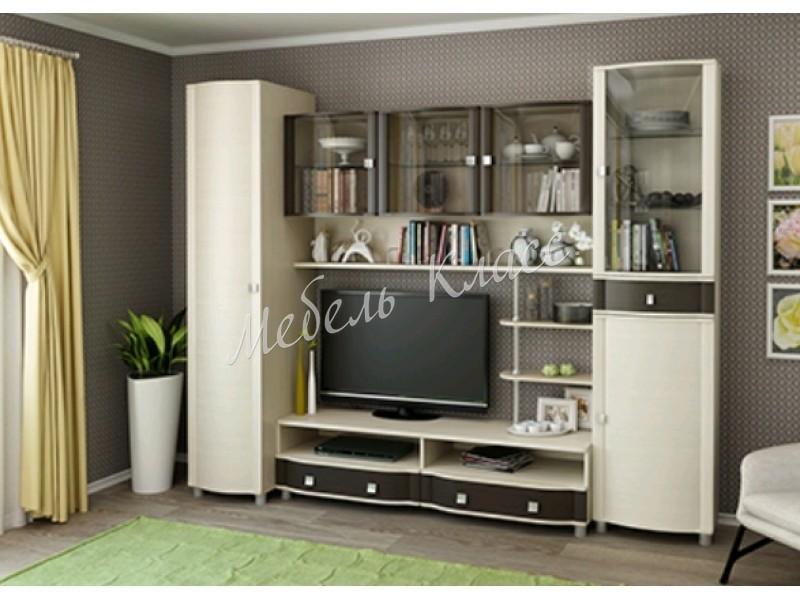 Гостиная L0066