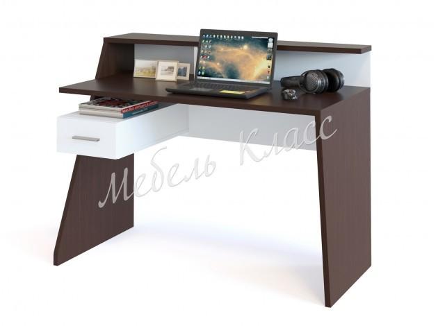 Компьютерный стол Клинт