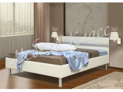Кровать Плаза 1600