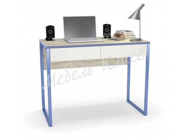 Письменный стол Гольф П