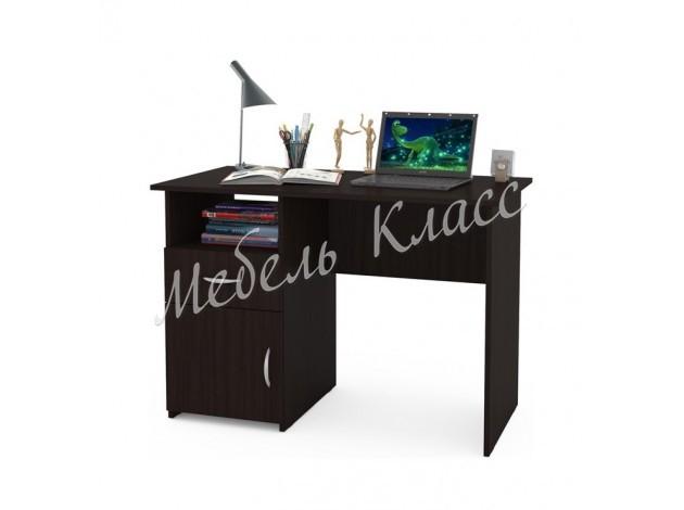Компьютерный стол с тумбой Комфорт 11