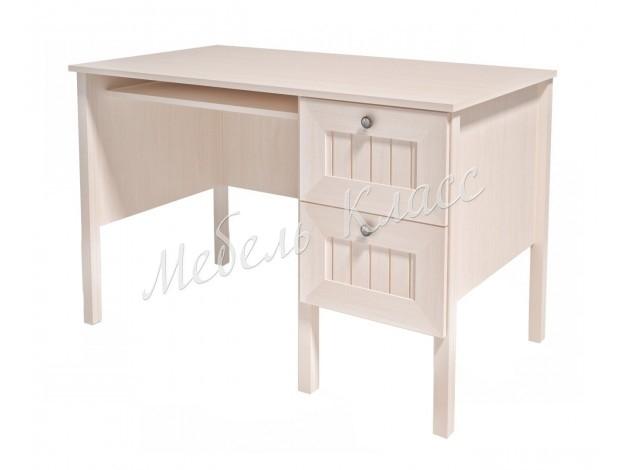 Письменный стол детский Соната 10