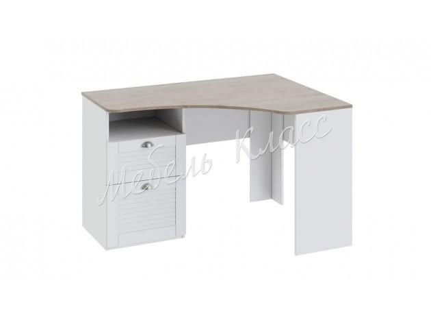 Письменный стол детский Ривьера ТД УП