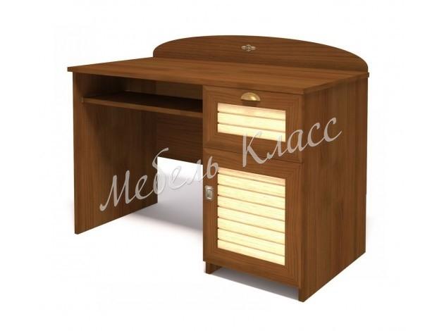 Письменный стол детский Робинзон 4