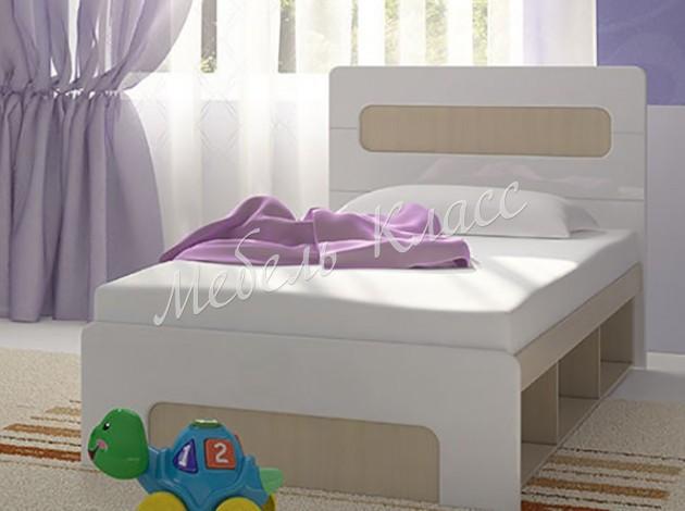 Детская кровать Палермо Юниор