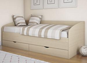 Кровать Соня-3
