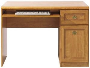 Стол письменный из модульной системы Севилла