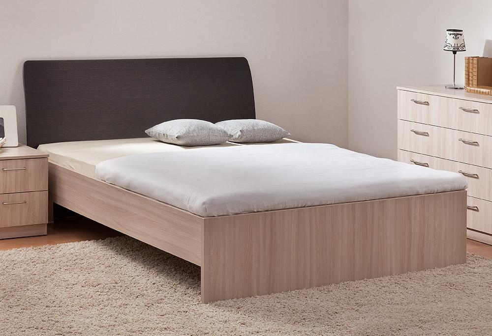 Кровать 8