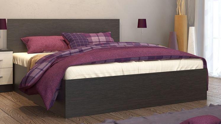 Кровать 9